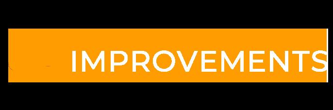 SL-LOGOS-outlined_v3-14ornage